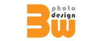 Logo BW-Photo