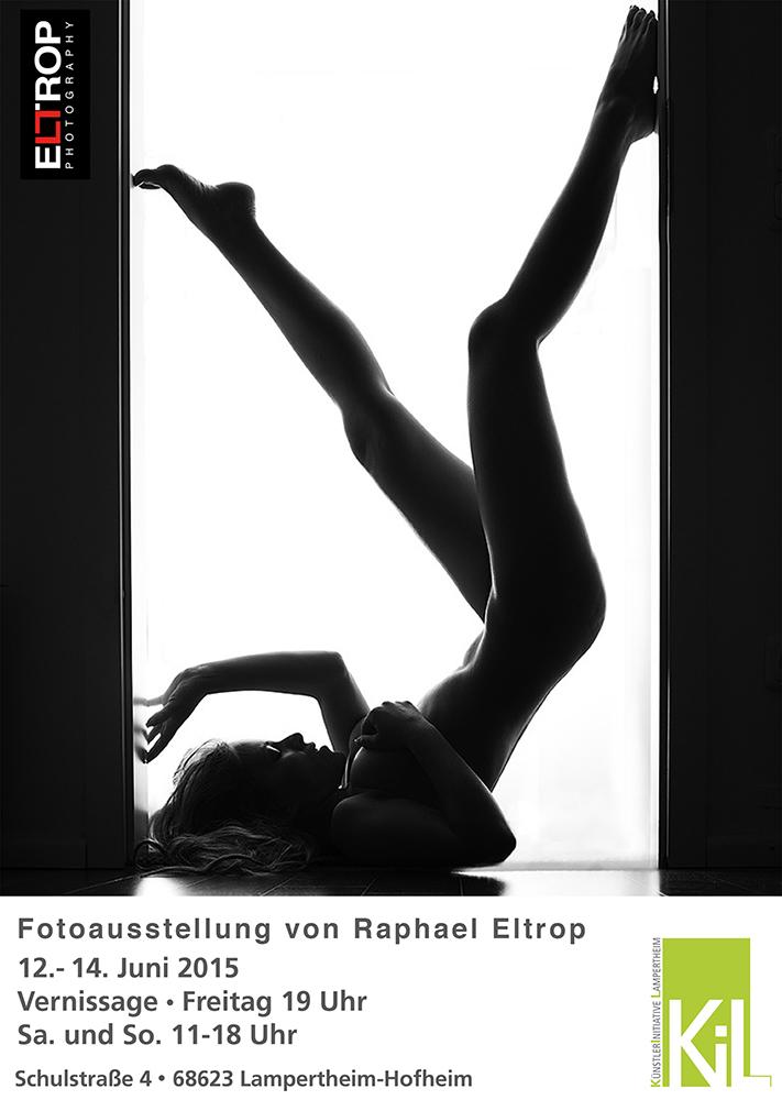 PlakatA3_FotoEltrop_Lay