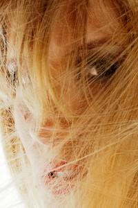 20120215_Bianca-17631_web