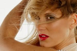 20120215_Bianca-17626_web